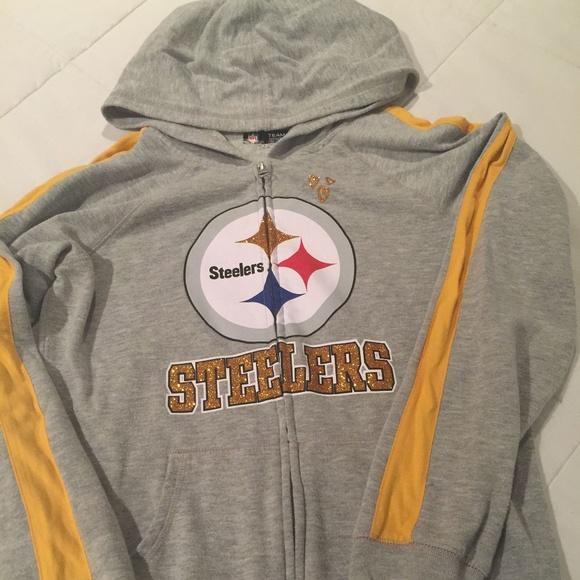 29927c147 NFL Jackets   Coats